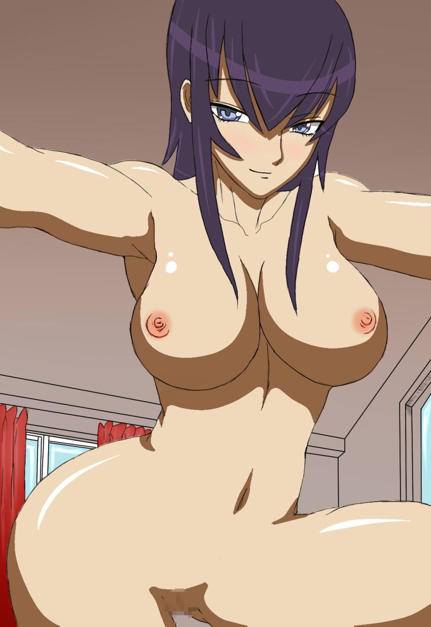 dead the highschool of psycho Star wars aayla secura naked