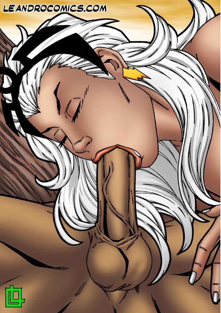 (marvel comics) firestar Demon girl and angel boy