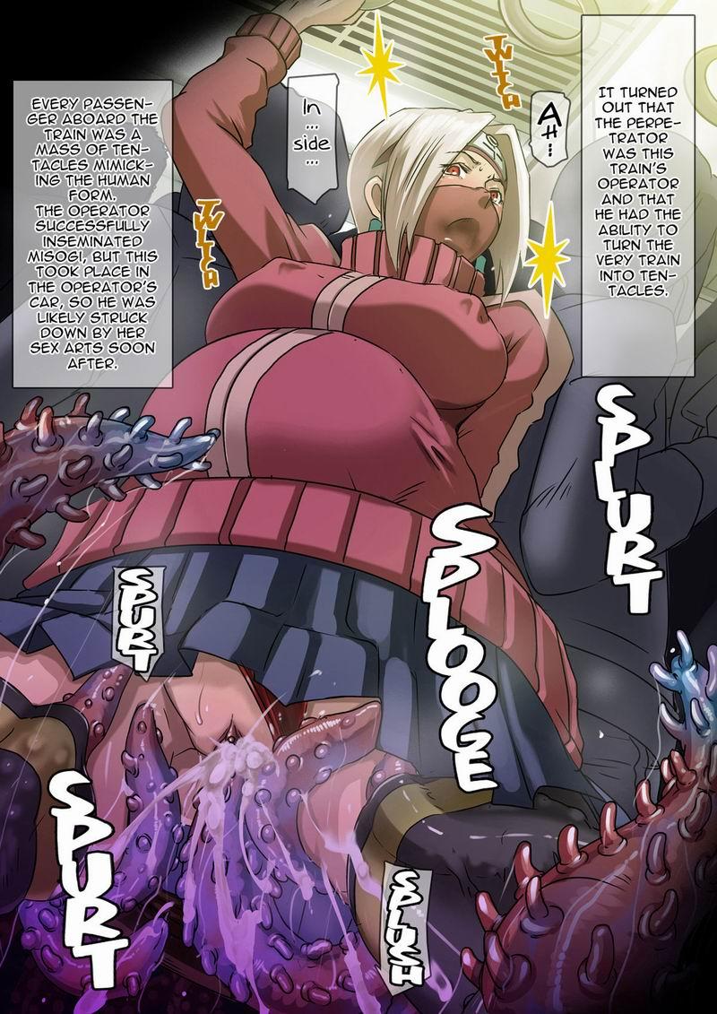 senua's hellblade sacrifice Legend of zelda breath of the wild hetsu