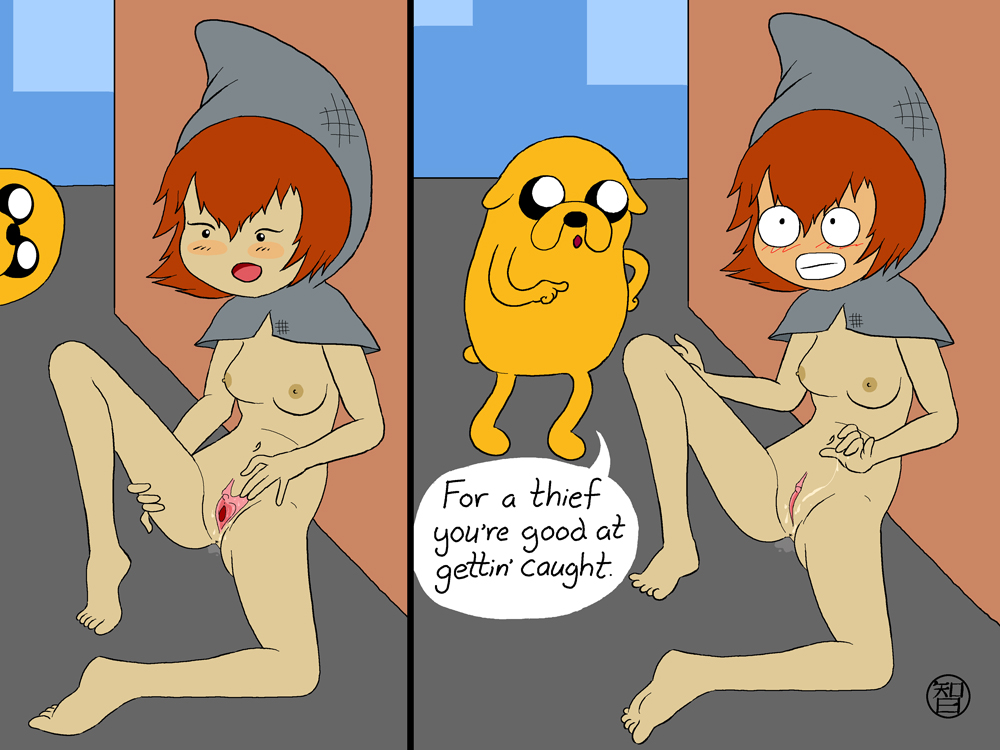 3d anime a what time if game adventure nude was Steven universe garnet and steven