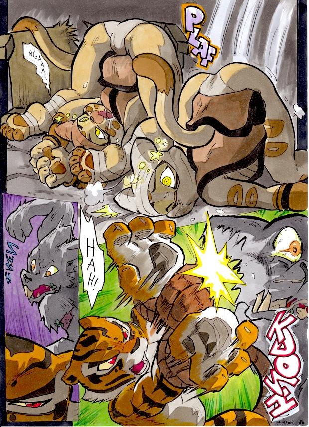 daigaijin than late never better Dark souls 3 archer giant