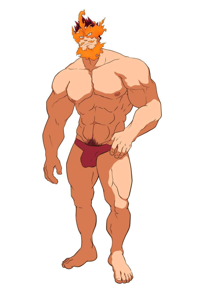 my academia hero mina ashido Yu-gi-oh