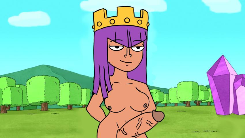 queen clash archer nude clans of Road to el dorado miguel guitar